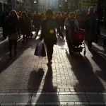 Consumer Confidence In Global Banking on Rise