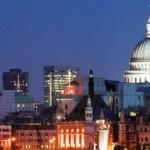 High value Prime Central London