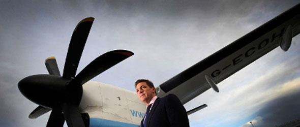 MB Aerospace Holdings Acquires Gentz Industries