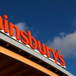Sainsburys New Jobs focus