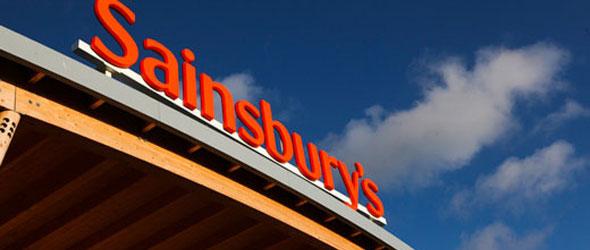 Sainsbury's Jobs