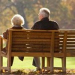 Pensioners Face Retirement Tax Bill