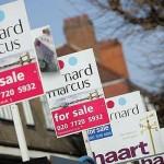 Housing Market Returns To Growth