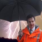 Osborne Must Resist New Wealth Tax Temptation