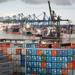 Rising Exports Brighten Outlook