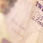 Lending Scheme Hits Three-Year High