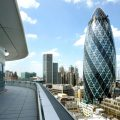 uk commercial property