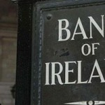 Why the Eurocrats Imposed a Bailout on the Irish