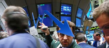 Volatility Derivatives