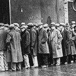 Prediction: unemployment to continue rising