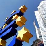 The Eurozone farce