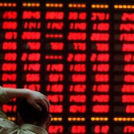 China, a Mid-Year Buying Opportunity