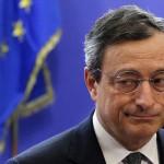 Profligate money creation in Europe