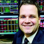 View on US, Emerging Markets
