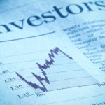 Promising Themes to Invest In