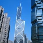 Top Ten Chinese Stocks