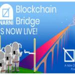 Umbria's Cross-Chain Narni Bridge Live