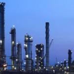Libya turmoil boosts oil, equities restrained