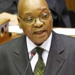 Govt declares 2011 as year of job creation