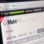 MahiFX Unveils New FX Trading Platform