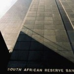 SA economic outlook modest