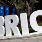 Jamaica supports BRICS-Led Developmental Bank