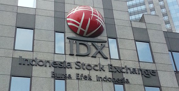 IDX - Indonesia Stock Exchange