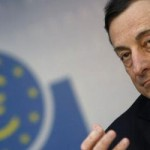 ECB Lowers Interest Rates