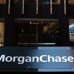 JPMorgan agress to settlement