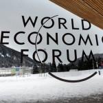 Global Capital Market in doubt
