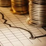 Why Global Economic Growth Is Sluggish