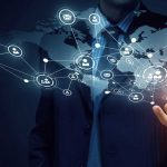 Digitisation key to financing development
