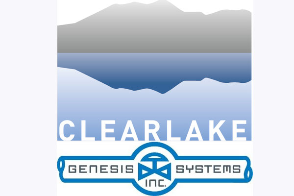 Clearlake Capital-Backed FloWorks Acquires Genesis Systems