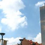 R1.2bn Reserve Bank losses