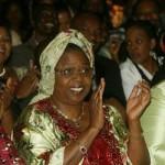 Economic empowerment for SA women