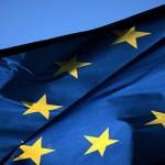 Improved EU relations