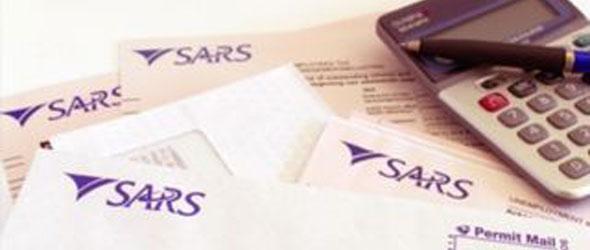 Taxation Amendments