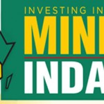 Investing in Africa Mining Indaba 2012
