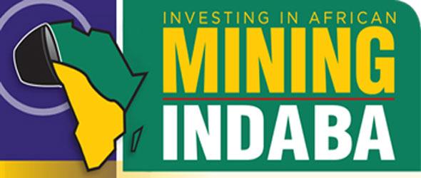 Africa Mining Indaba