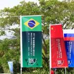 SA to BRICS Business Forum