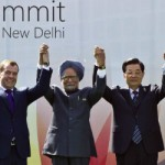 Hope for BRICS Development Bank