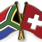 SA, Switzerland boost trade ties