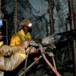 Mining towns get R18bn facelift