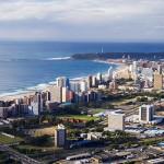 SA among top business destinations
