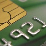 Banks discuss unsecured lending