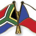 SA, Czech boost economic relations