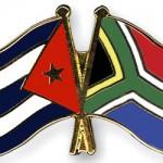 Cuba economic assistance package