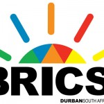 SA ready to host BRICS