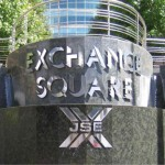Model to boost SA's financial system