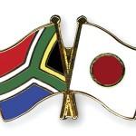 SA, Japan sign investment pact